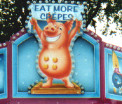 Eat More Crepes